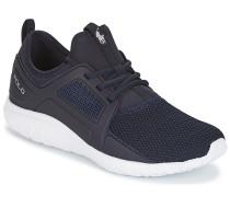 Sneaker TRAIN 150