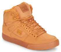Sneaker PURE HT WC WNT M SHOE WEW