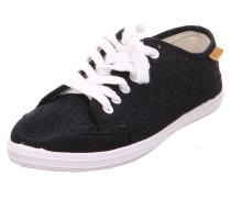 Sneaker - 15131311