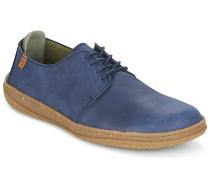 Schuhe AMAZONIAS