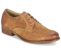 Schuhe GOSSODIO