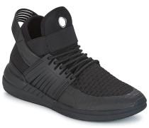 Sneaker SKYTOP V