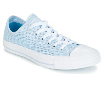 Sneaker CHUCK TAYLOR ALL STAR - OX