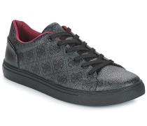 Sneaker LUISS 6