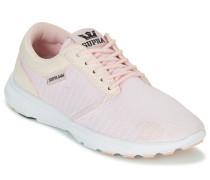 Sneaker WOMENS HAMMER RUN