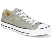 Sneaker Chuck Taylor All Star Ox Seasonal Colors
