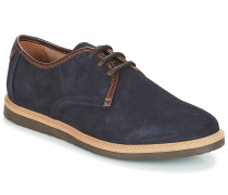Schuhe FLY DERBY