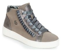 Sneaker PEEJI