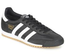Sneaker DRAGON OG