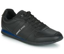 Sneaker EOYTBSA1