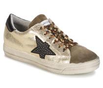 Sneaker ZINO