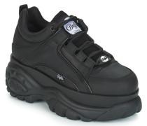 Sneaker NOUMERA