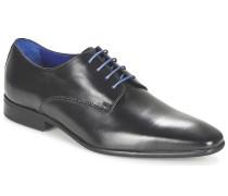 Schuhe JORY