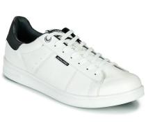 Sneaker BANNA PU