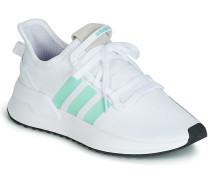Sneaker U_PATH RUN W