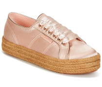 Sneaker 2730 SATIN COTMETROPE W