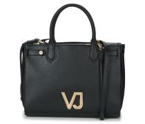 Handtaschen VRBBC9