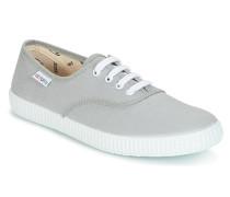 Sneaker INGLESA LONA