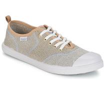Sneaker KEYSY