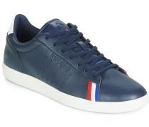 Sneaker COURTSTAR SPORT