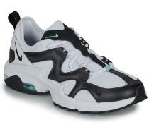 Sneaker AIR MAX GRAVITON W