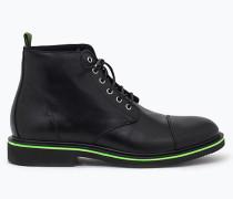 PATRIZIA PEPE® Damen Stiefel   Sale -68% im Online Shop cf492cbbc2