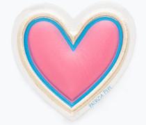 Herz-Sticker