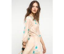 Patrizia Pepe Damen Kleider Sale 69 Im Online Shop