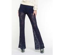 PATRIZIA PEPE® Damen Hosen   Sale -73% im Online Shop 39da05338b