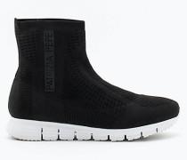 Sockeneffekt-Sneakers