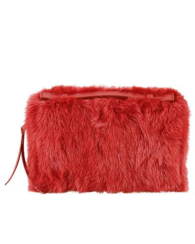 TOD'S Damen Mini- Tasche Schultertasche Damen Ausgezeichneter Günstiger Preis Großer Verkauf Online Billig Verkauf Hochwertiger Spielraum Spielraum Store uiKE02R