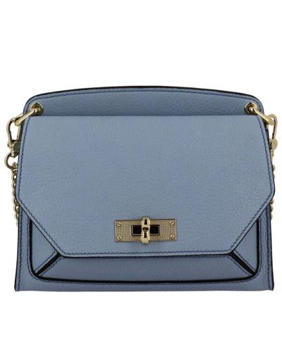 Bally Damen Mini- Tasche Schultertasche Damen Billig Verkauf Hochwertiger Steckdose Echte MIGviiC9