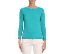 Pullover Damen