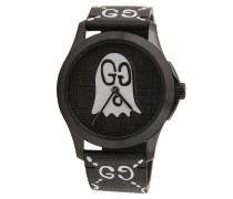 G-timeless Uhrengehäuse 38 Mm