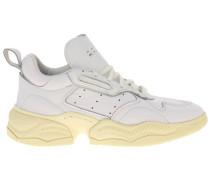 Supercourt Rx Ledersneaker
