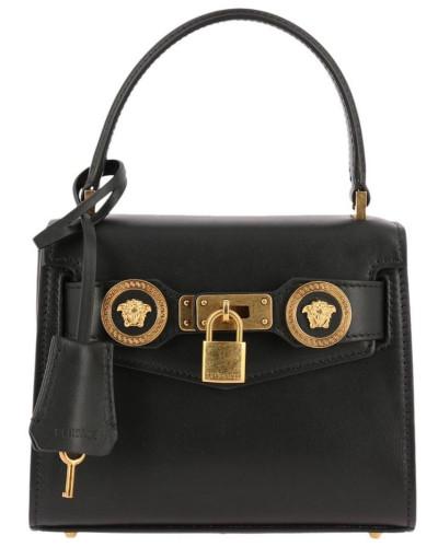 Billiger Fabrikverkauf Klassisch Versace Damen Mini- Tasche Schultertasche Damen VZq5B