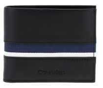 8738b8d4f5c89f Calvin Klein Geldbörsen | Sale -55% im Online Shop