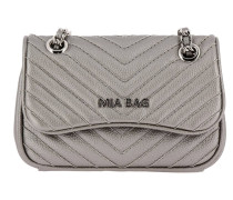 Mini- Tasche Schultertasche Damen