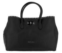 Handtasche Miaoran