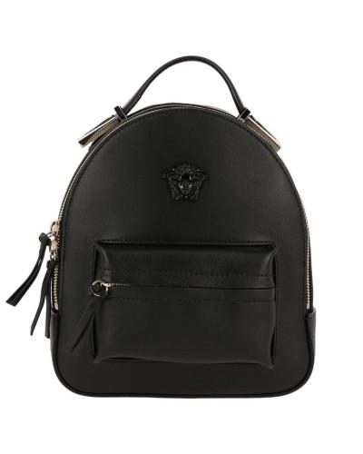 Versace Damen Rucksack Schultertasche Damen Freies Verschiffen Kauf Wirklich Billig Online kaPwnu