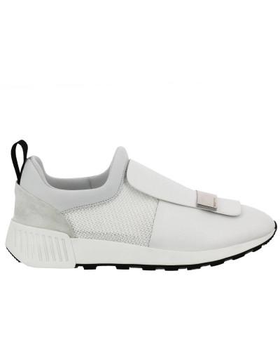 Sergio Rossi Damen Sneakers Kaufen Sie Günstig Online Einkaufen Verkauf Echten Limit Rabatt Ja Wirklich MjXfvyoQsh