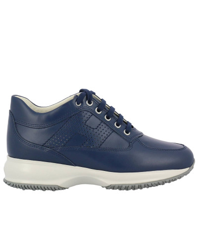 Hogan Damen Sneakers Verkauf Mode-Stil Günstig Kauft Besten Platz Online Kaufen Authentisch Schnelle Lieferung Günstig Kaufen Niedrigsten Preis 3EcIRBhn