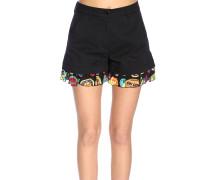 Shorts Moschino Love