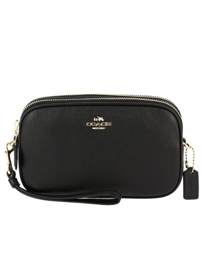 Coach Damen Mini- Tasche Schultertasche Damen Kostengünstige Online Dt4Mbsf