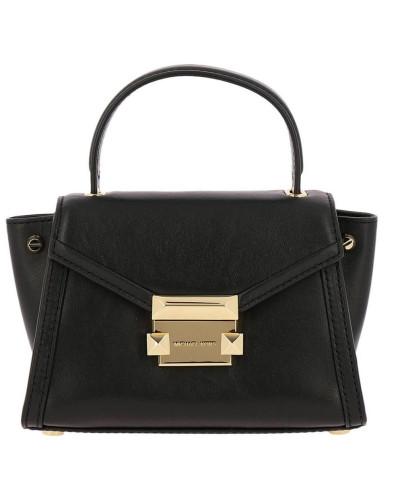 Verkauf Billig Michael Kors Damen Mini- Tasche Schultertasche Damen Günstig Kaufen Beliebt Wirklich Billige Schuhe Online wl3B4FsG9E