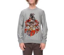 Sweatshirt T-shirt Herren