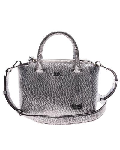 Michael Kors Damen Mini- Tasche Schultertasche Damen Klassisch Günstiger Preis Yr5tGREX4