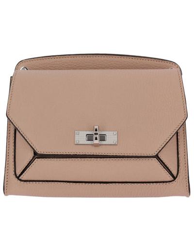 Bally Damen Mini- Tasche Schultertasche Damen Steckdose Reihenfolge Verkauf Truhe Finish NRy4CBQIj