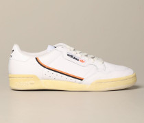 Continental 80 Leder Sneakers