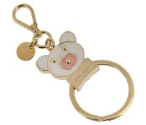 Schlüsselanhänger Schlüsselanhänger Damen